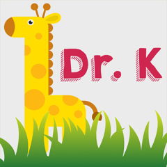 Dr K Pediatrics