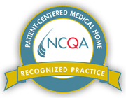 NCQA Recognized Practice: Patient-Centered Medical Home